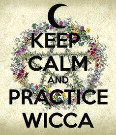wicca - Pesquisa Google
