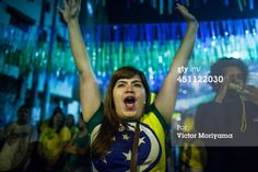 #Brasil #Mundial2014