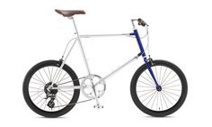 ロードバイク、マウンテンバイク(MTB)、FUJI track(フジトラック)/ピストバイク|FUJI BIKE [フジ自転車],株式会社アキボウ
