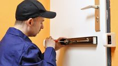 Contact us for emergency #Locksmith Call Now 08000936607 or visit us at http://www.thelockspecialist.co.uk/