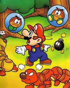 On instagram by kelvin.hanashiro #gameboy #microhobbit (o) http://ift.tt/1RBz5lz #nintendo #mariobros #supermario #supermariobros #peach #luigi #yoshi #bobomb #goomba #wiggler #supernintendo #nintendo64 #gamecube #wii #wiiu  advance #dslite #nintendods #dsi #dsixl #2ds #3dsxl #3ds #new3dsxl #new3dsxl #game #videogame