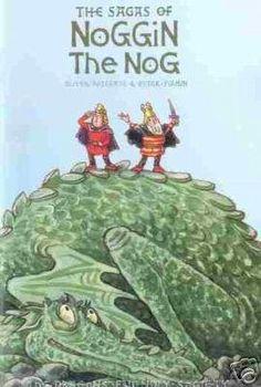 The Sagas Of Noggin The Nog [DVD] Smallfilms http://www.amazon.co.uk/dp/B0038HNNJW/ref=cm_sw_r_pi_dp_mc22ub071DQ87