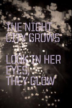 146 Best Lyrics images in 2012   Lyrics, Music lyrics, Song Lyrics