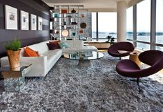 Как подобрать мягкую мебель для зала (65 фото): стиль и уют модной обстановки - http://happymodern.ru/kak-podobrat-myagkuyu-mebel-dlya-zala-stil-i-uyut-modnoy-obstanovki/ #мебель #гостиная #дом #дизайн_интерьера #красиво #уют