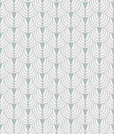 papel-plumas-camile-