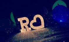 Design Discover Rrrrrrr Alphabet Wallpaper Name Wallpaper Emoji Wallpaper Wallpaper Backgrounds R Letter Design Alphabet Letters Design Letter Art Alphabet Stencils Picture Letters Love Wallpaper Backgrounds, Alphabet Wallpaper, Name Wallpaper, Emoji Wallpaper, Cute Wallpapers, R Letter Design, Alphabet Letters Design, Alphabet Images, Letter Art