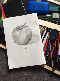 Beginner Art, Art Work, Phone, Artwork, Work Of Art, Telephone, Mobile Phones