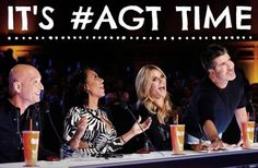 America's Got Talent 2016 Auditions: Week 6 Recap (VIDEO) | Gossip & Gab