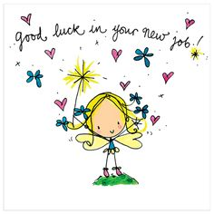 Good Luck On Your New Job Quotes - Bing images New Job Wishes, Good Luck Wishes, New Job Quotes, Good Luck Quotes, Good Luck New Job, Good Luck To You, New Job Congratulations, Congrats Wishes, Juicy Lucy