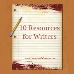 One Word.com is a fun resource to get writers thinking about better sentence writing.  9 other resource suggestions too.