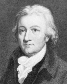 James Hargreaves: http://en.wikipedia.org/wiki/James_Hargreaves