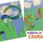 snake-art-lesson