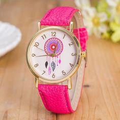 Fashion World Global Travel By Plane Map Watches Women Men pu Leather Watch Quartz Relojes Mujer Relogio Feminino Hot Sale W025