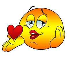 Smileys, Romantic Pictures, Beautiful Sunrise, Tweety, Good Morning, Funny Memes, Clip Art, Fictional Characters, Smiley Faces