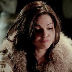Lana Parrilla. Regina Mills, ouat. The cutest beer drinking bandit to ever cute