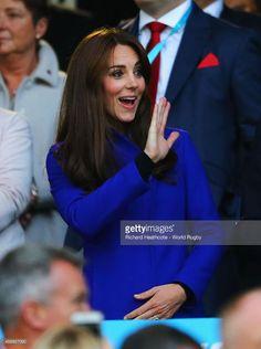 RoyalDish - Kate - news and photos II - page 273
