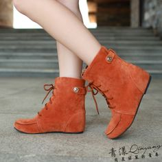 Cheap Boots on Sale at Bargain Price, Buy Quality shoes guess, boot shoe stretcher, shoe carnival boots from China shoes guess Suppliers at Aliexpress.com:1,Toe Shape:Round Toe 2,Heel Type:Wedges 3,Lining Material:Cotton Fabric 4,is_handmade:Yes 5,Process:Adhesive