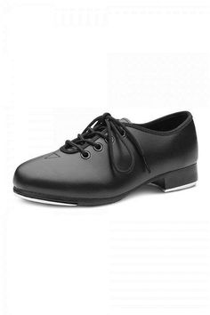 96d0de549 Kid s Unisex Jazz Tap « Shoe Adds for your Closet