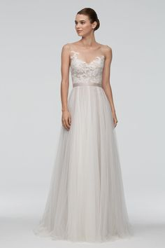 Nordstrom - Waters Azriel - Liked A line shape. Didn't love latte lining color. would need to order by Nov 18 to receive beginning of april +1 month for alterations