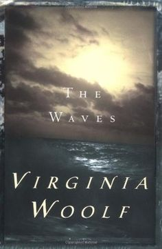 The Waves by Virginia Woolf — Mariner Books — Fiction Famous Movie Quotes, Quotes By Famous People, People Quotes, Virgina Woolf, Thing 1, Albert Einstein Quotes, Deal With Anxiety, Strong Women Quotes, Historical Quotes