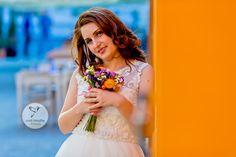 Mariuca si Dragos 28- 06.06.2015