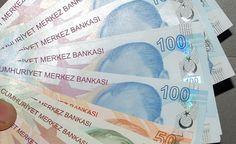 Hesabında 1 milyon lira veya üzeri parası olan yurt içi yerleşik mudi sayısı, geçen yılın 11 ayında 17 bin 941 kişi artarak 126 bin 805'e yükseldi.