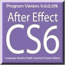 formation Adobe after effect CS4 CS5.5 - logiciel effets spéciaux / animation surrealisme - Formation Bruxelles