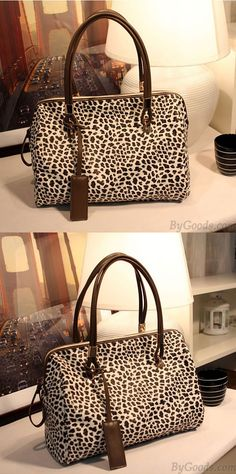 bf224511c9a9 50 Best Women Handbags images
