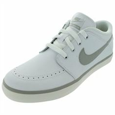 #Nike                     #ApparelFootwear          #Nike #Men's #NIKE #SUKETO #LEATHER #CASUAL #SHOES  Nike Men's NIKE SUKETO LEATHER CASUAL SHOES                                   http://www.snaproduct.com/product.aspx?PID=8060860