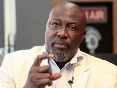 Less than two weeks after leading protesters to Eagle Square, Abuja over the N255m bullet-proof car scandal involving the Minister of Aviation, Ms Stella Oduah, the Executive Secretary of Anti-Corruption Network, Mr. Dino Melaye, was on Monday arrested by security operatives.As of the press time the