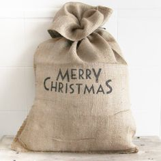 El toque molón para esta Navidad - Deco & Living