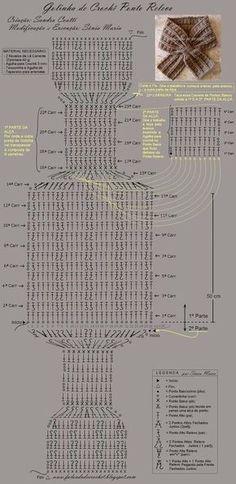 GOLINHA+DE+CROCHE+COM+GRAFICO.JPG 778×1,600 พิกเซล