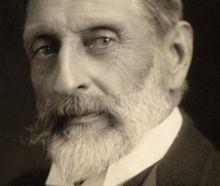 H. Rider Haggard - Wikipedia, the free encyclopedia