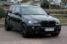 Image Result For Best Looking Rims Wheels Bmw X5 Truck Suv