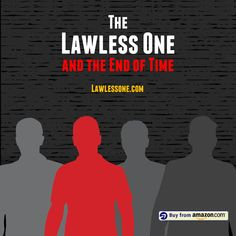 See how a charismatic lawyer, cutthroat scientist, autistic acclaimed professor, and high-tech genius factor in to the end of the world in The Lawless One and the End of Time. A new book by Lonnie Pacelli. The End, End Of The World, Professor, New Books, How To Get, Hologram, Amazon, Autism, Dads