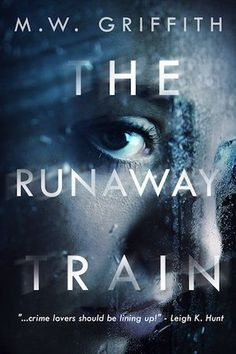 765 best great ebook covers images on pinterest in 2018 big books e book cover design award winner for november 2017 in fiction the runaway train fandeluxe Choice Image