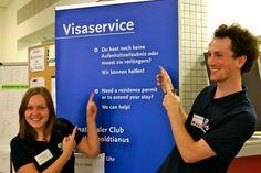 Applying online for Vietnam visa on arrival