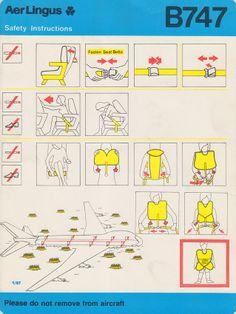 safety cards safety card safetycards safetycard my safety card database. Black Bedroom Furniture Sets. Home Design Ideas