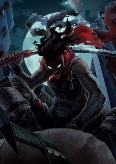 My Hero Academia The Hero Killer Stain Stain My Hero Academia, Boku No Hero Academia, My Hero Academia Manga, Manga Anime, Kpop Anime, Anime Art, Boku No Hero Stain, Ps Wallpaper, Windows Wallpaper