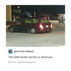 #tumblr #tumblrfunny #lol #johnlock #relatable #wtf #memesdaily #malec #destiel…""