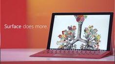 Microsoft'tan Apple'a bir taş daha!: Microsoft rakibi Apple'ın Macbook Air'ine taş attığı eğlenceli bir reklam filmi daha yayınladı!