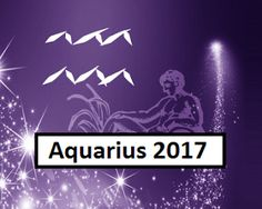 aquarius horoscope july 4th