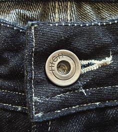 studio FM milano  - High Fashion label - via http://www.studiofmmilano.it/FM/projects/#high_fashion_label