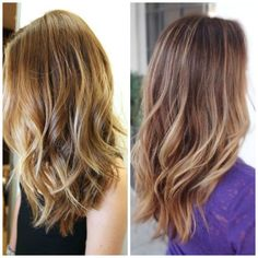 ondas sueltas pelo corto - Buscar con Google Hair Creations, Long Hair Styles, My Style, Google, Beauty, Hairstyles, Ideas, Vestidos, Loose Braids