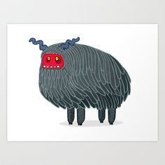 Sheepp Wonderful Things, Rooster, Art Photography, Crafts For Kids, Lion Sculpture, Doodles, Creatures, Sketches, Statue