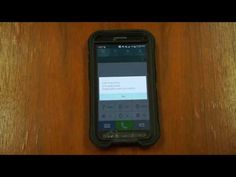 How to Set Up Call Forwarding from a Typical AT&T Cell Phone « Explainerstv Call Forwarding, T Cell, Phone, Tutorials, Ring, Rings, Telephone, Mobile Phones, Wire Wrapped Rings