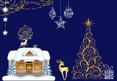 Participez aux illiko® Awards 2015 en votant pour votre pochette cadeau préférée parmi toutes les créations des internautes !https://www.jeu-illiko.fr/phase-2/9443?p=556a1a1d439f06.13693810 }}