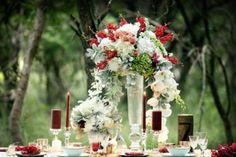 Monate Game Lodge - Limpopo Wedding Venue Wedding Make Up, Wedding Blog, Wedding Styles, Wedding Planner, Wedding Gifts, Wedding Photos, Wedding Day, Lodge Wedding, Wedding Venues