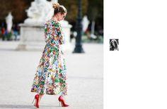 Style Rethink | Effortful Dressing | Magazine | NET-A-PORTER.COM