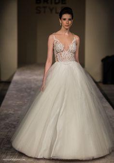 Bride Style_Solaine Piccoli_08